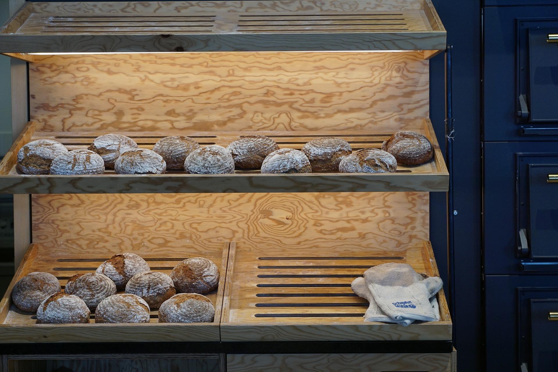 bread-793816_1920