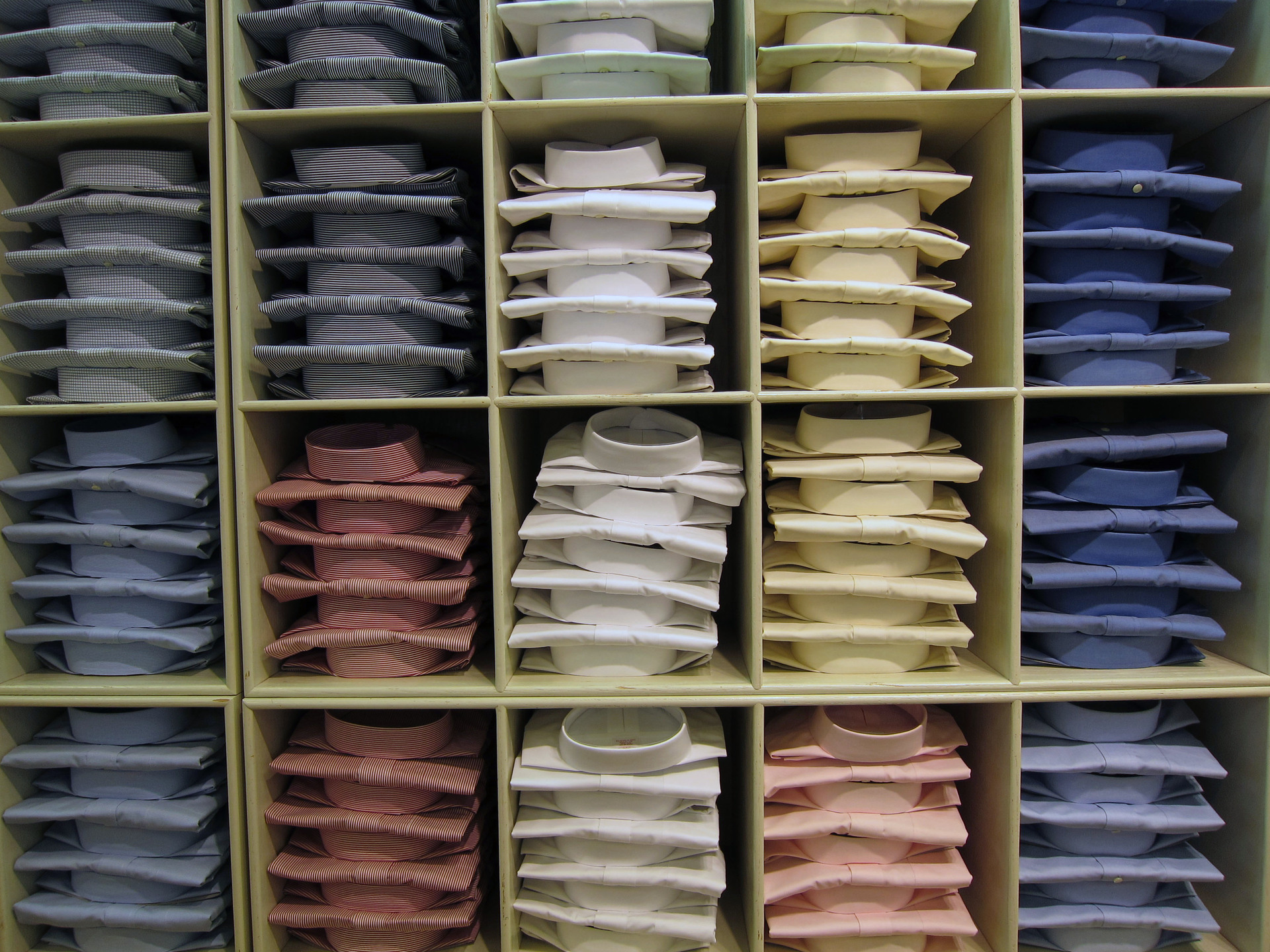 shirts-1412458-1920x1440